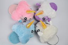 7 Styles Lovely Valentine Gifts Winter Thick Indoor Home Slippers Plush Couple Shoes Cartoon Unisex Unicorn Slippers for Women  http://playertronics.com/products/7-styles-lovely-valentine-gifts-winter-thick-indoor-home-slippers-plush-couple-shoes-cartoon-unisex-unicorn-slippers-for-women/