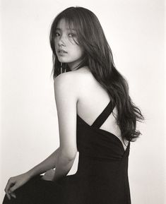 "Update: Suzy Unveils Final Teaser For ""Holiday"" Bae Suzy, Korean Beauty, Asian Beauty, Korean Celebrities, Celebs, Asian Woman, Asian Girl, Miss A Suzy, Good Looking Women"