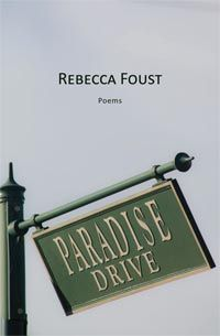 Rebecca-Foust-Cover_Paradise-Drive -It's never too late to write!