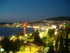 Sirince Village Shore Excursions From Kusadasi Port $74