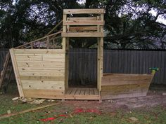 built a boat in my backyard!! PICS - The Hull Truth - Boating and Fishing Forum