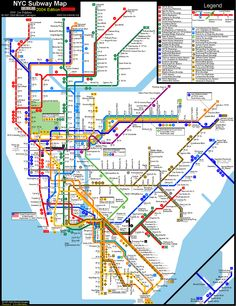 1980 Nyc Subway Map.10 Best Underground Images Copley Square New York City New York