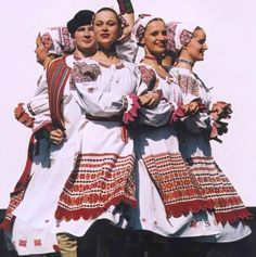 Foto: Peter Brenkus, Vladimir Yurkovic, Matúš Lago Akékoľvek použitie fotografií a iných materiálov len s písomným súhlasom US Lúčnica.