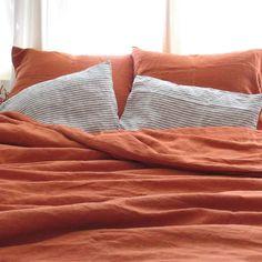 6166abb5f8b1 De 10 beste afbeelding van Spreien, plaids en dekens van Casa Comodo ...