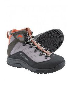 Simms Vapor Boot - Mens at Vail Valley Anglers
