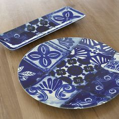 Shop Crate and Barrel for serving platters. Browse a variety of sizes, shapes and materials including ceramic, metal, acrylic and glass serving platters.