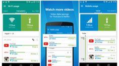 Opera Max permite ver YouTube y Netflix ahorrando muchos datos