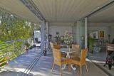 96 logements, Chalon-sur-Saône / Prés-Saint-Jean Saint Jean, Outdoor Furniture, Outdoor Decor, Home Decor, Architecture, Decoration Home, Room Decor, Home Interior Design, Backyard Furniture