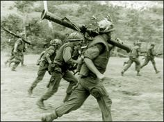 December 21, 1966     At 0400 hours in Thua Thien Province 16 miles NW of Hue, an estimated two enemy companies attacked two companies (reinforced) of the 26th Marines on operation CHINOOK I. The enemy fired 82mm mortars and small arms. Enemy losses were 54 killed and 4 captured. Friendly losses were light.