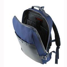 05a27949dd34 Backpacks for College Students Mens Bag for Laptop LEFTFIELD 680