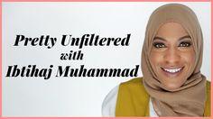 #makeup #hijab #video #tesettür