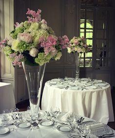 #audacefloralechantilly mariage