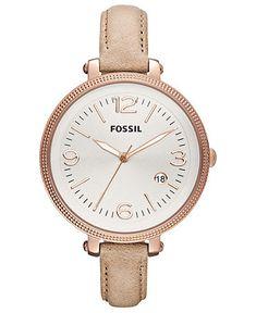 8d57716004a 69 Best Watches images