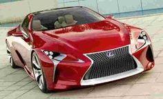 pontual gege: carros de luxo importados  esportivos fascinam mui...