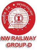 21 Medical Officer in North Western Railway NWR Recruitment 2015