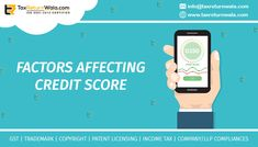 What Is Credit Score, Quick News, Factors, Scores, Need To Know