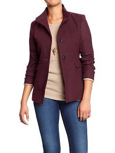 Women's Swing Coats | Old Navy - Free Shipping on $50