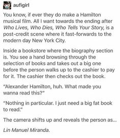 """Em 😘 on Instagram: """"This is what all of us would want. . . . . Credit @ aufigirl . .  #dearevanhansen #youwillbefound #forforever #connormurphy #zoemurphy…"""" Ron Chernow, Connor Murphy, Musical Film, Hamilton Musical, Dear Evan Hansen, Lin Manuel Miranda, All I Want, Founding Fathers, New Day"""