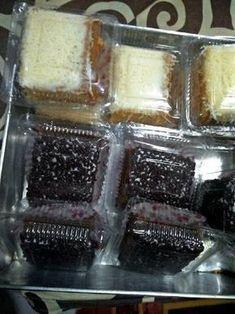 Resep Brownies Irit Cocok Buat Bakulan Oleh Ade Ulfa Resep Resep Kue Camilan Masakan
