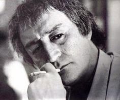 FranciscoGarrido. La frase es de Silvio, el rockero sevillano que sabia que se tenía que morir; per...