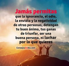 Motivational Phrases, Inspirational Quotes, Positive Vibes, Positive Quotes, Trying To Be Happy, Serious Quotes, Dear Self, Boy Quotes, Spanish Quotes
