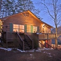 28 best cabins ellijay blue ridge images georgia cabin rentals rh pinterest com
