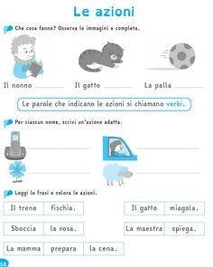 from Il Filo delle idee - Italian Courses, Italian Language, Coding, Education, School, Alphabet, Learning Italian, Speech Language Therapy, Psicologia