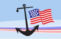 Flagpoles are very important because without it you cannot fly your flags. Also, if you don't buy the right one it will be complete waste of your money. You will find an array of American flags for sale online and you can easily choose and buy the best one with the help of just a few considerations.