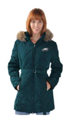 Women's Philadelphia Eagles Junk Food Heather Gray Sunday Sweatpants