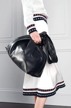 Victoria Beckham | Pre Spring Summer 17 | Ready-to-Wear | #VBPreSS17