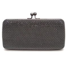 Purse Style 1110 in Black