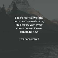 Choices quotes and inspirational choices sayings Short Inspirational Quotes, Best Quotes, Life Quotes, My Life My Choice, Dan Simmons, Choices And Consequences, Choices Quotes, Colleen Hoover, Happiness Is A Choice