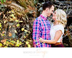 Engagement Photo Inspirations! Memories by Tanya | Sacramento Photographer