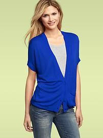 Women's Clothing: Women's Clothing: Americana Summer   Gap
