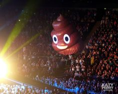 The O2 Arena in London, England - 05.30 [HQ] - 14167560258 df10d0ce2f o - Katy Perry Brasil Photo Gallery