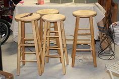 Idea Woodworking Wood Projects wooden things to make