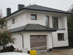 Projekt domu Kasjopea - fot 88