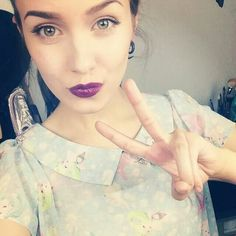Luna Darko Lisa, Outfit, Youtube, Outfits, Kleding, Youtubers, Clothes, Youtube Movies