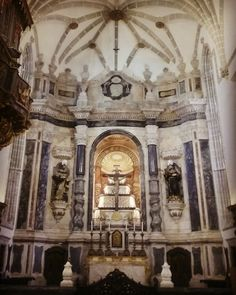 S. Francisco Church