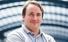 In the final part of a three-part interview, Linux creator and Millennium Technology Prize winner Linus Torvalds talks about the new frontiers of technology – and the 'benefits' of his own 'cult of personality'