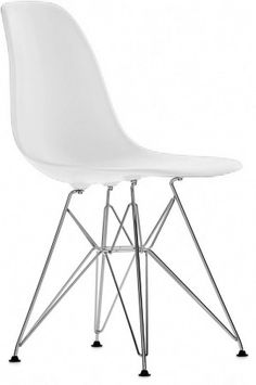 Oh eames how I luv thee Panton Chair, Vitra Eames Chair, Vitra Design Museum, Charles & Ray Eames, Free Typeface, Interior Architecture, Interior Design, Lounge Chair, Home Bedroom