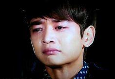 Choi Minho as Kang Tae Joon^  ♥ To The Beautiful You (Korean Drama)