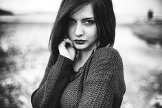 Katerina by xeneras.deviantart.com on @DeviantArt