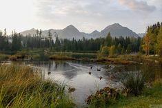 Výsledok vyhľadávania obrázkov pre dopyt slovak nature Mountains, Nature, Travel, You Are Awesome, Naturaleza, Viajes, Destinations, Traveling, Trips