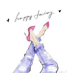 Happy Friday what do you have plan for the weekend ? Bon Vendredi Quest ce que vous avez de prévu pour ce week-end ? Daily Quotes, Me Quotes, Funny Quotes, Humor Quotes, Work Quotes, Funny Humor, Pink Out, Tgif, Viernes Friday