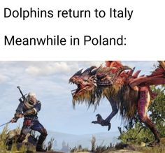 Collection of Funniest Coronavirus Memes And Jokes to fight with this pandemic and kill Quaratine time. Best Funny And Dank Memes to Laugh The Witcher Game, The Witcher Books, Memes Humor, Jokes, Lol, Nerd, Pokemon, Fresh Memes, Gaming Memes