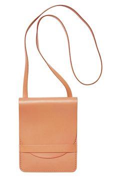 Thea bag, Monki