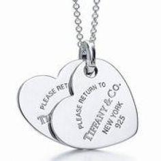 Return to Tiffany Bracelet. Happiness is in a Tiffany Blue Heart! So cute. #jewellery Tiffany #Tiffany