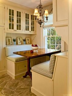 Adorable 80 Awesome Banquette Seating Ideas for Your Kitchen https://roomaniac.com/80-awesome-banquette-seating-ideas-kitchen/