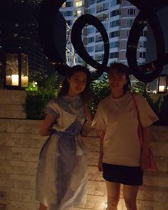 #repost @ choi_sungeun_ #gonghyojin#konghyojin#kongvely#kkong#sungjin#itsokaythatslove#InSungforHyoJin#공효진#공블리#孔孝真#孔曉振#没关系是爱情啊#괜찮아사랑이야#프로듀사#싱글라이더#미씽